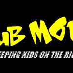 club_moto_logo