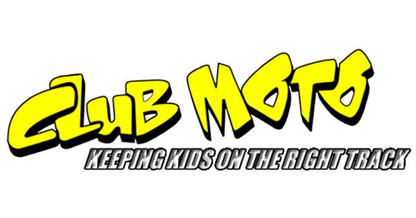 Club Moto